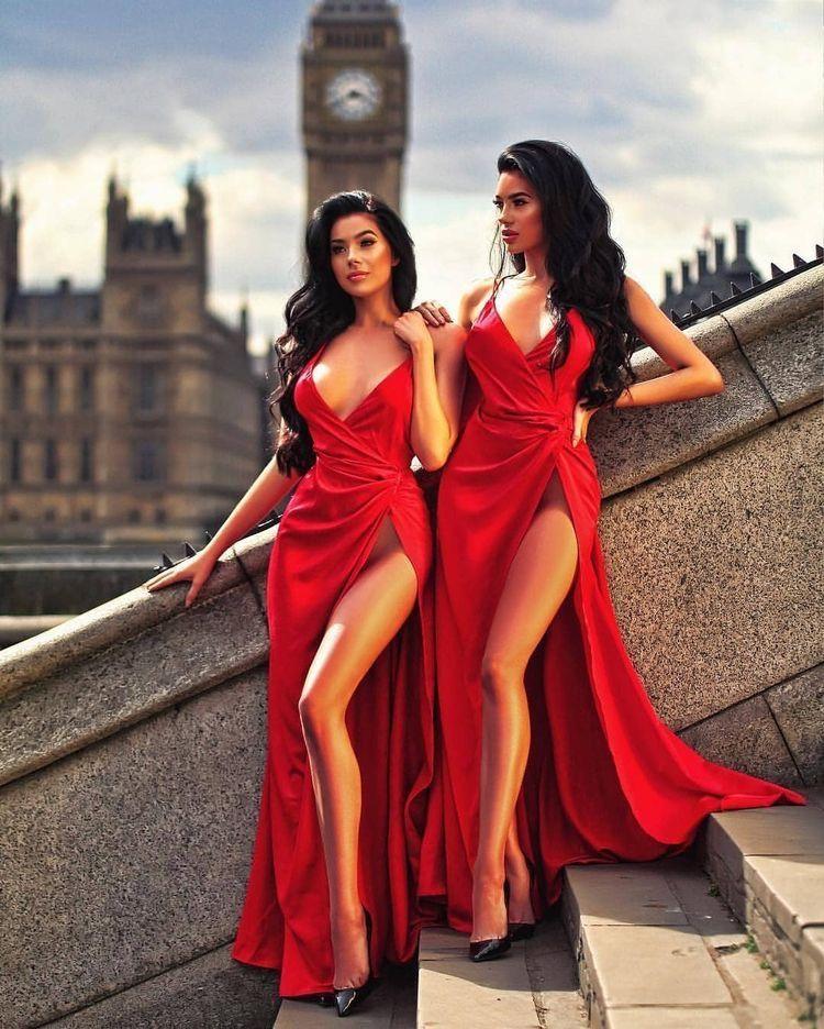 Bbw lesbiennes rougesex source@todorazor.com