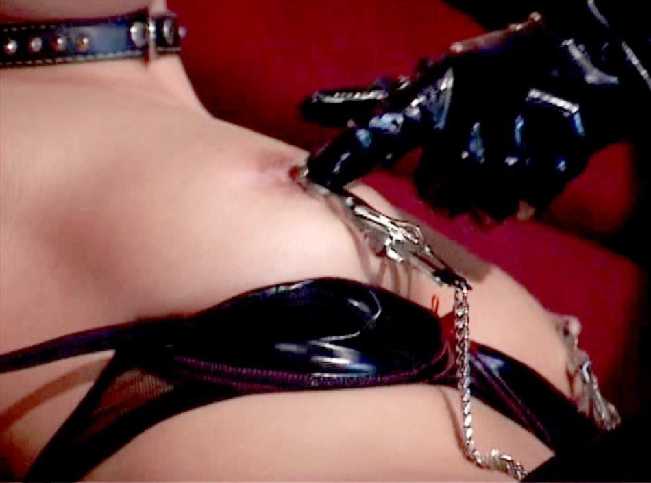 twyla sex tube de soufflage emploi – Erotisch