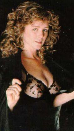Bonnie bedelia nu wanna fuck you@todorazor.com