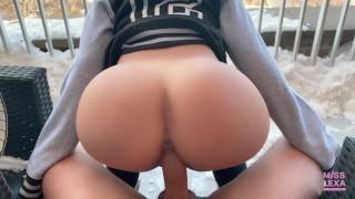 Pornhub ado hd naruto hentai moegi@todorazor.com