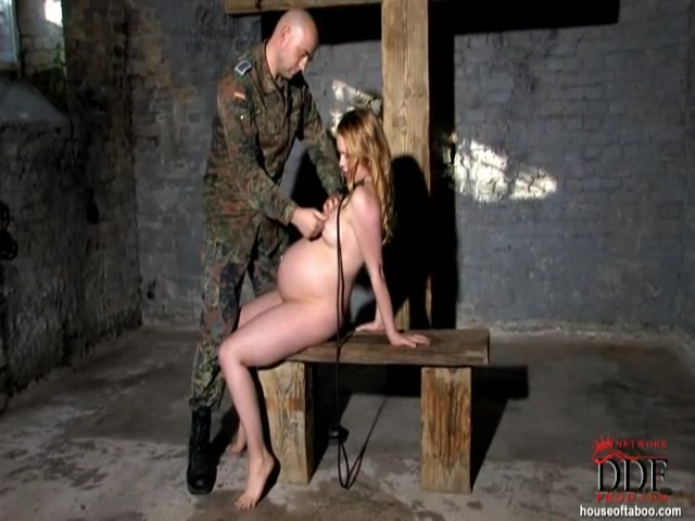 Big tit soldat the best@todorazor.com