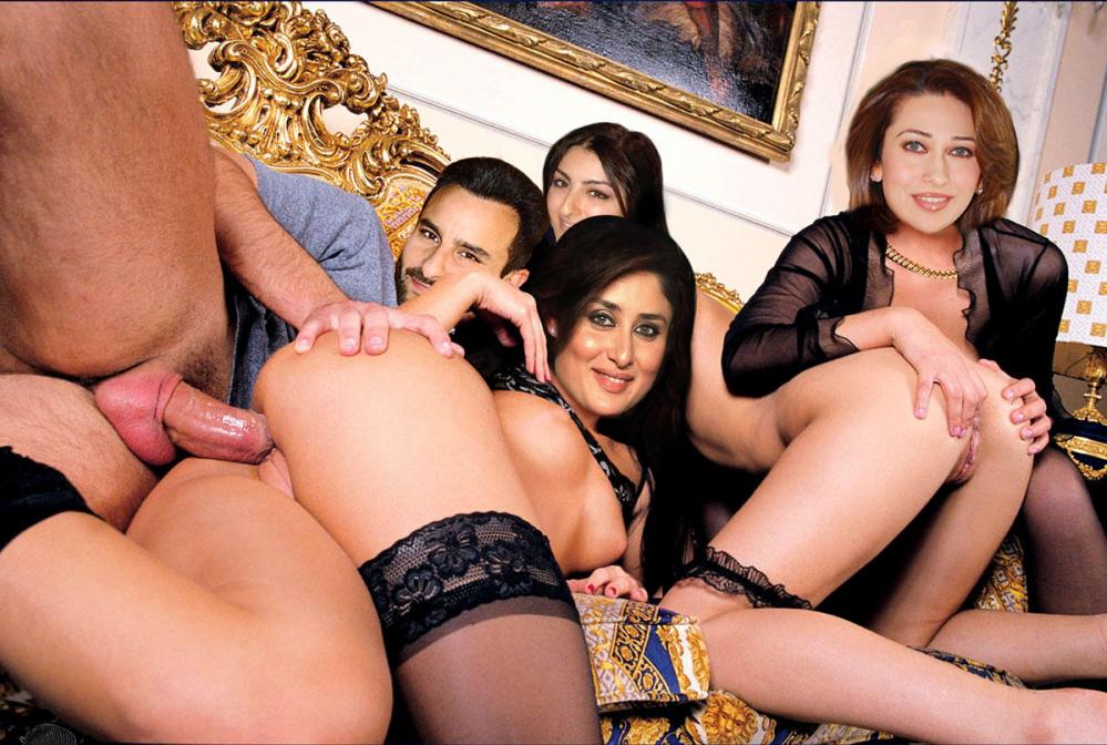 Porno photo kareena miss nude midwest@todorazor.com