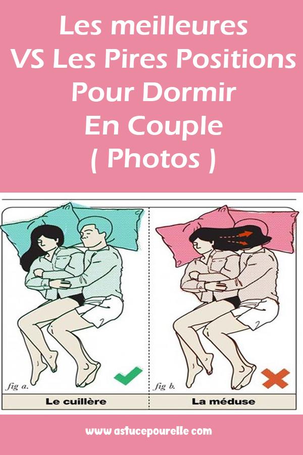 Dormir le sexe physical features@todorazor.com