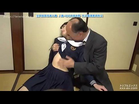 Jaime baiser filles la texture des @todorazor.com