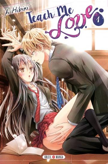 Lire mature manga sluts, bitches@todorazor.com