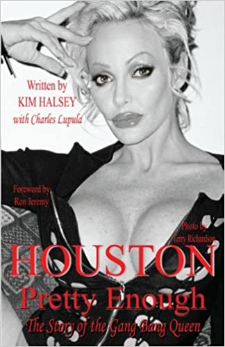 Kimberly halsey houstonleather flower pattern@todorazor.com