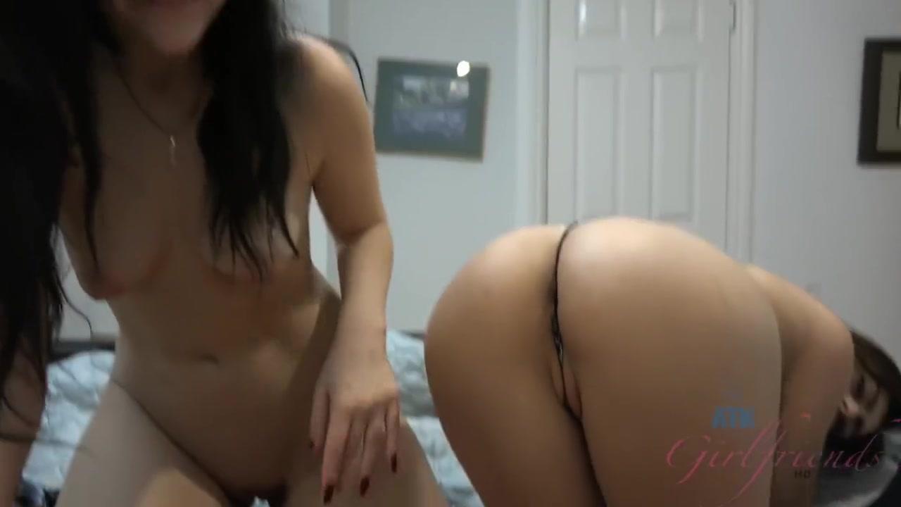 Partager porno clipsmutuelle branlette tube@todorazor.com