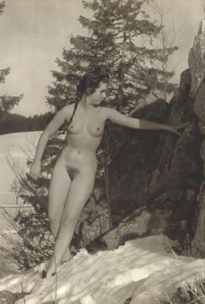 tentacules sexe galeries dimage – Lesbian