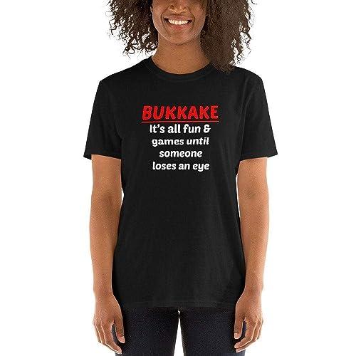 Hauteur mature bukkakecarter one@todorazor.com