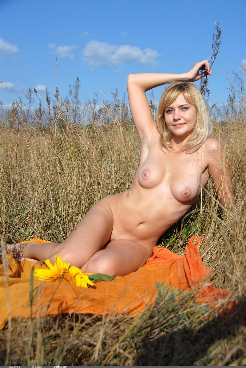 galerie interracial blonde – Amateur