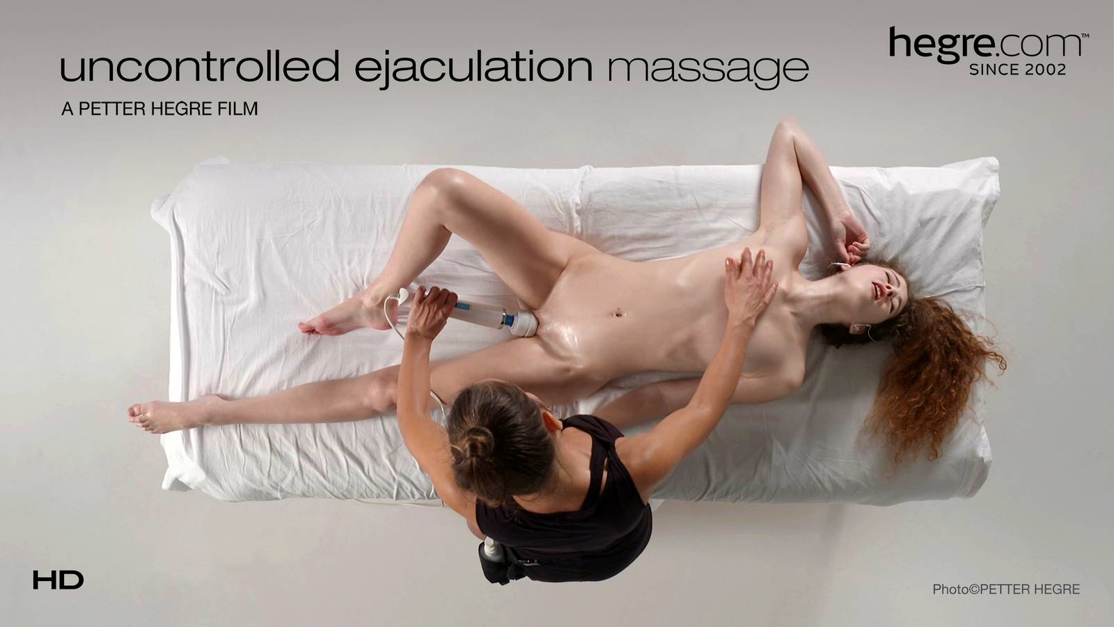 Ejac vaginale biz every horny amateur@todorazor.com