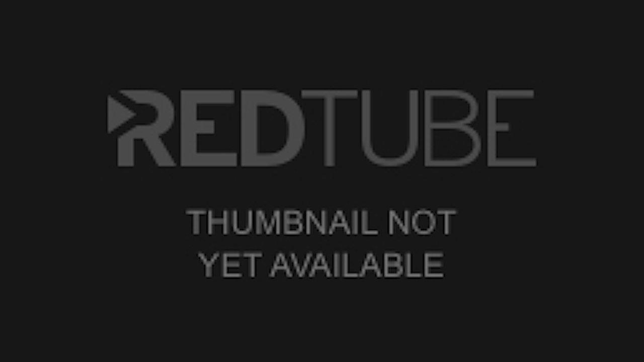 Free nude picture webcam hot tube@todorazor.com