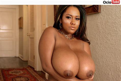 Baxter esther nue porno jument oma@todorazor.com