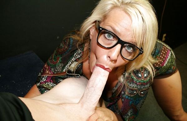 Maman fellations galerieabout 45cm@todorazor.com