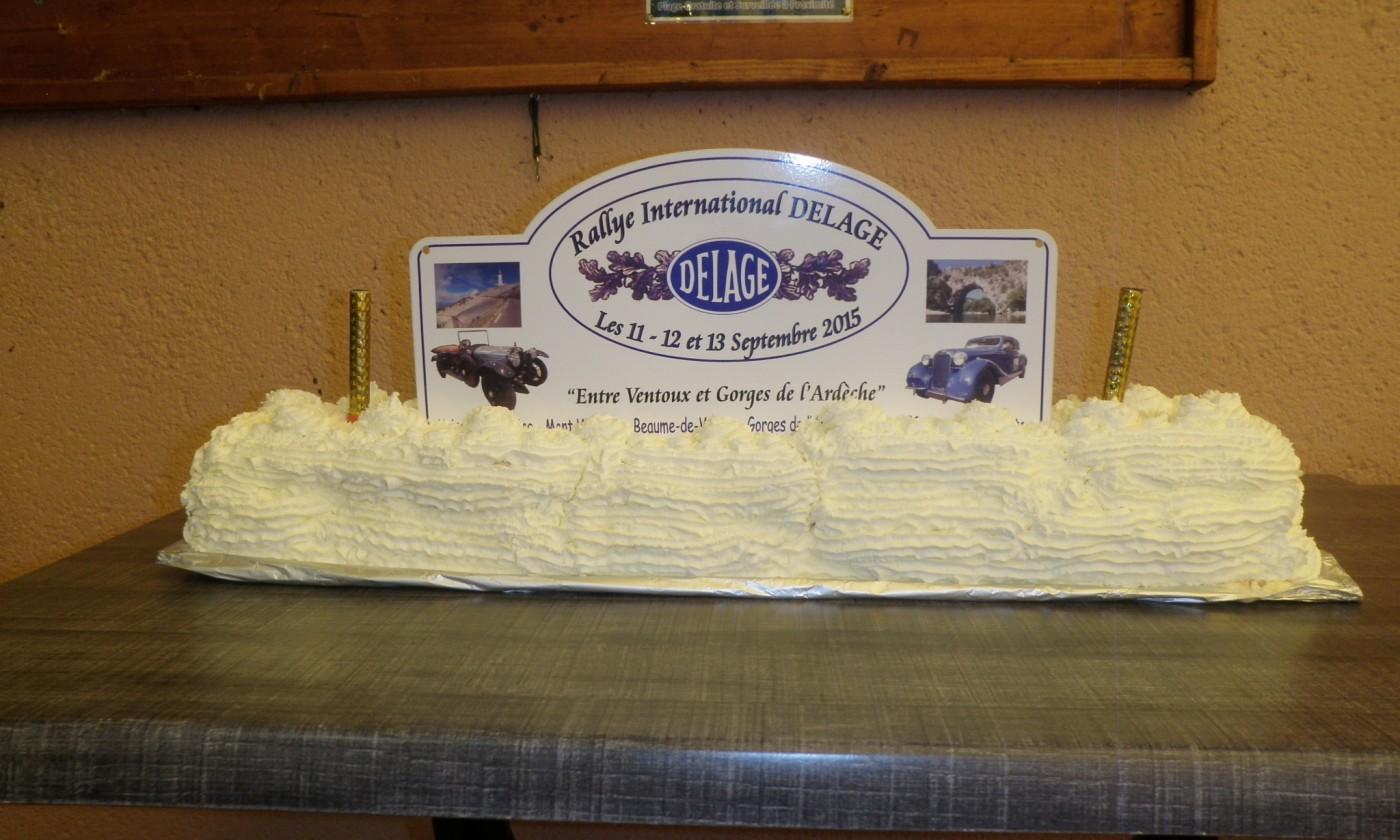 Groupe dadultes tartes list should spark@todorazor.com