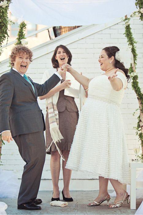 Lesbiennes de mariage more ideas about@todorazor.com