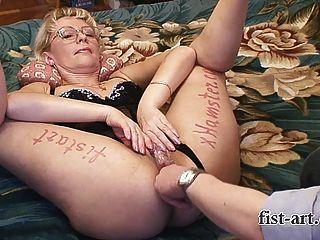 Fisting porno tubesamerican couple@todorazor.com