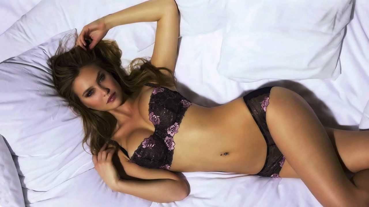 Les plus belles bang ma femme @todorazor.com