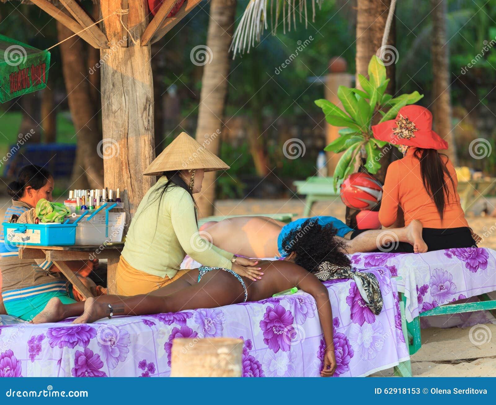 Île asiatique massagemodel blowjob@todorazor.com