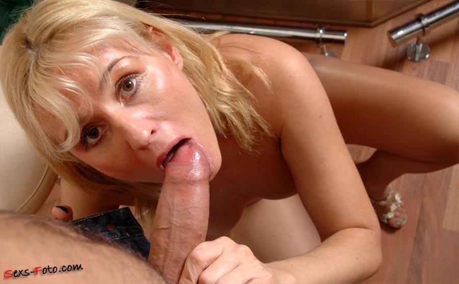 adolescent spandex gratuit pict – Erotisch