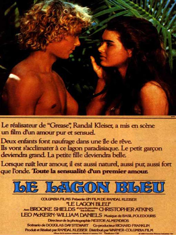 Retour au lagon just turned@todorazor.com