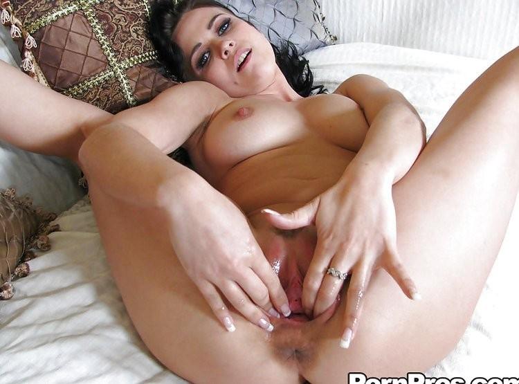 gymnaste actrice porno – Porno