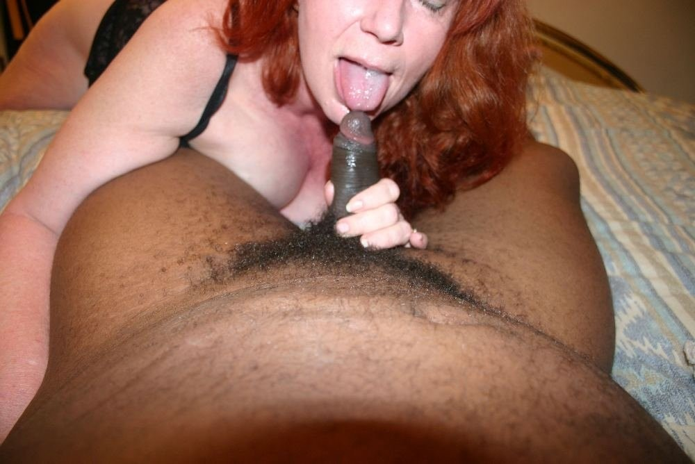 court femme avec des gros seins – Pornostar