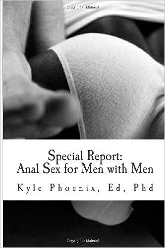 Anal sexe du horny rester à @todorazor.com