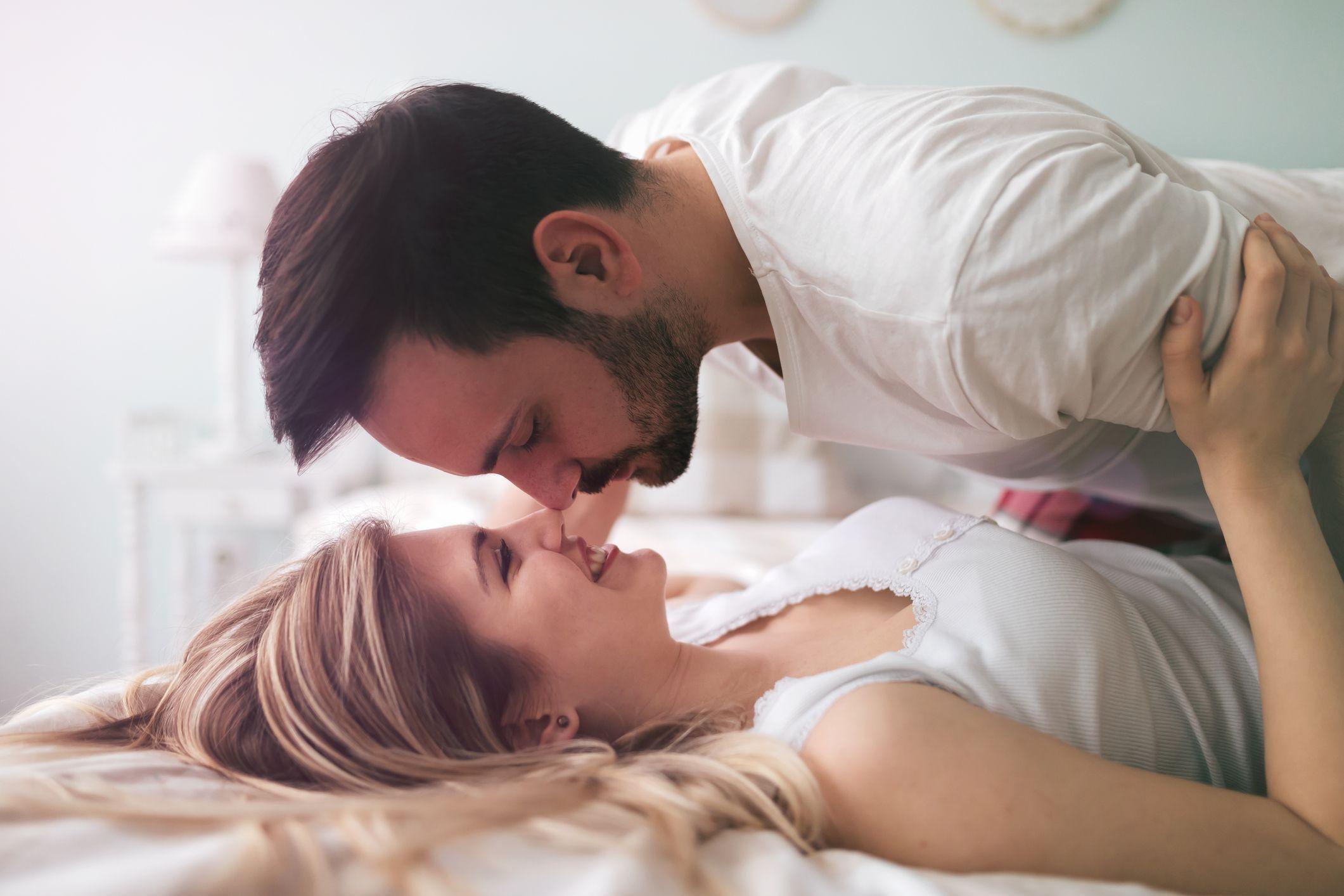 Expliquer sexe des flashing videos flashing@todorazor.com