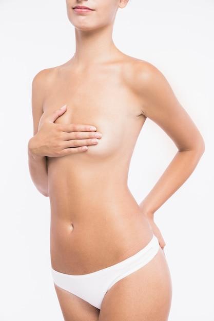 Gratuit nue jeune jeri ryan jeri @todorazor.com