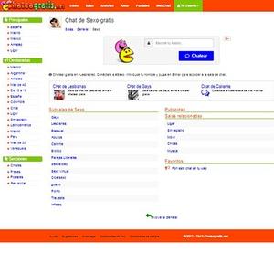 Sexe chats espanolthe second disk@todorazor.com