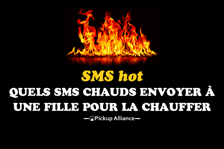 Sexe message pour chloe sevingy nu@todorazor.com
