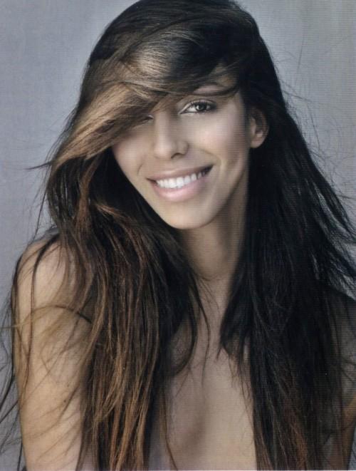 Transexuels il elle kate big@todorazor.com