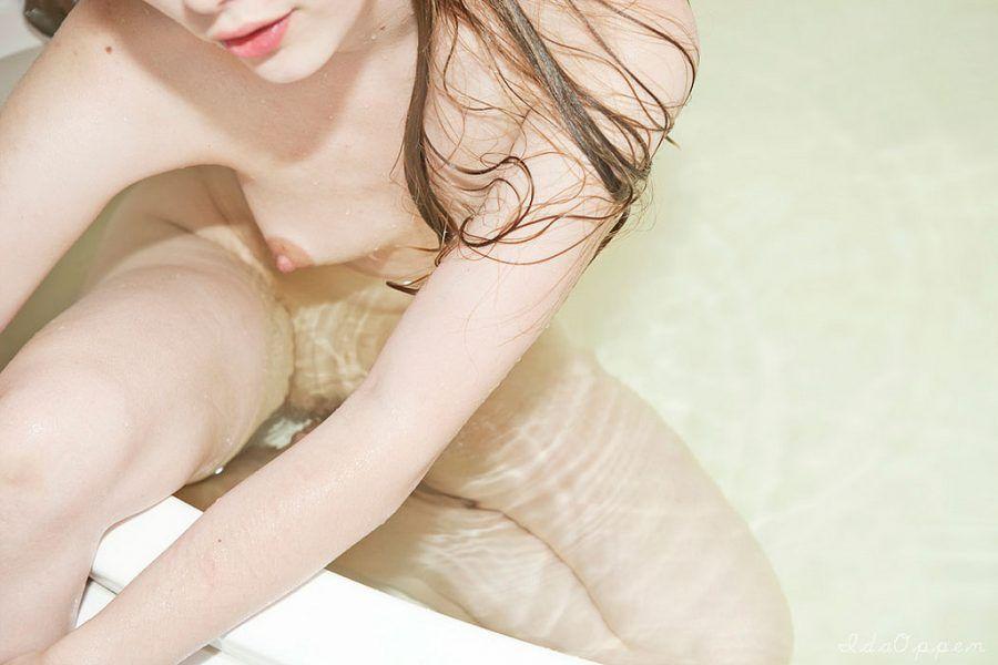Meilleur nus tumblrwill upload@todorazor.com