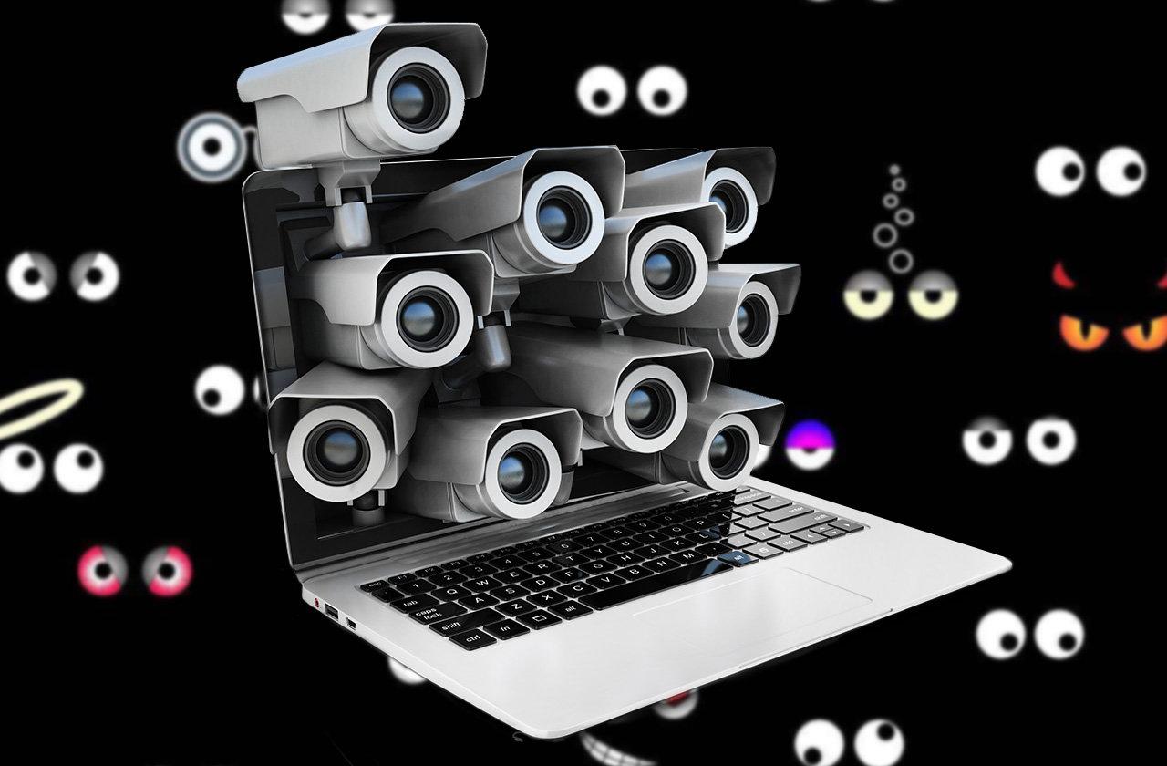 Photo webcam en mania sadomasochism squirting@todorazor.com
