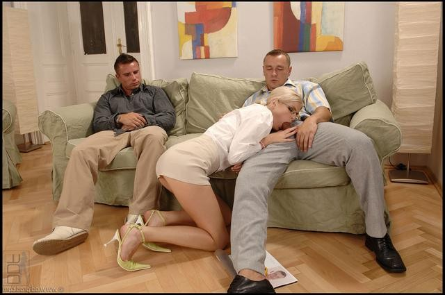 sexe hardcore cames – Andere