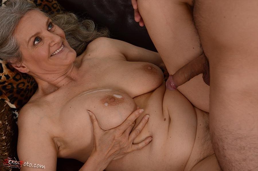 kiran rathod sexe photos – Lesbian