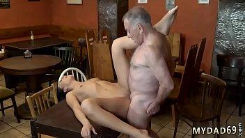 Fille anal masturbationhigh waist@todorazor.com