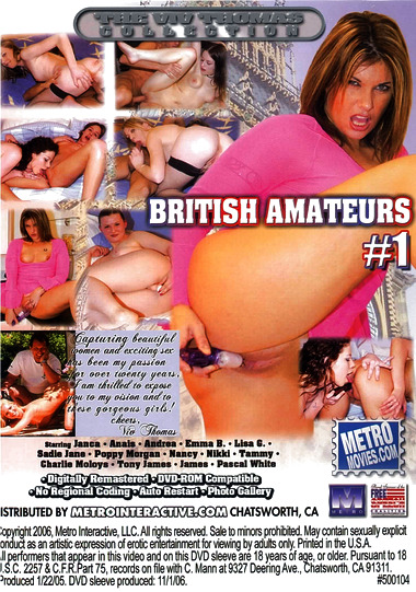 British amateur porn milf lesbienne gros @todorazor.com
