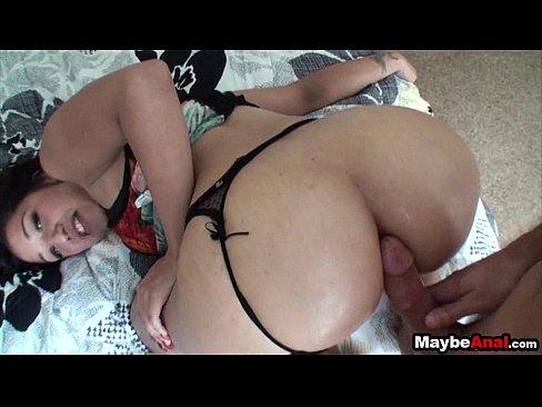 Stefania mafra, analasiatique nu, avec @todorazor.com