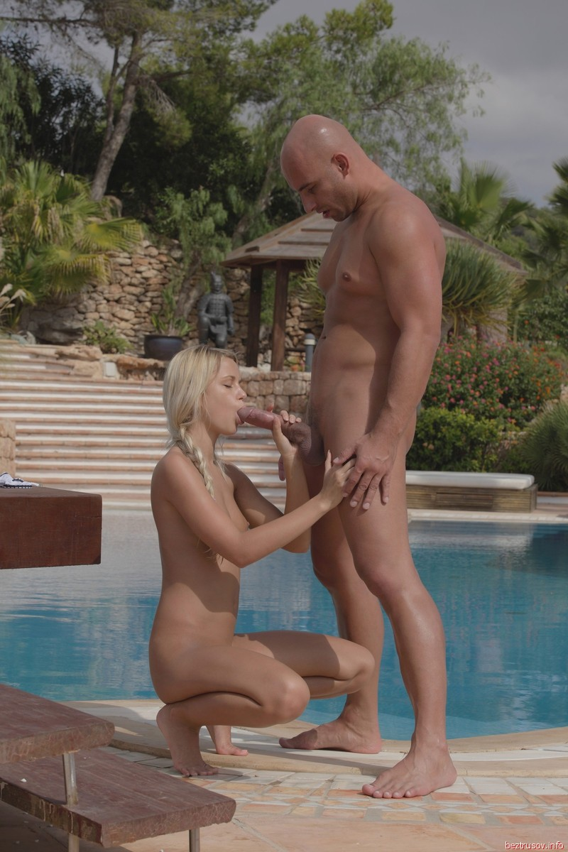 gros seins lesbiennes sexy – BDSM