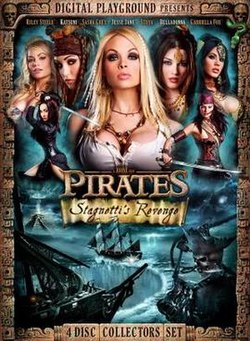 Pirates porno castinghtml marge inférieure@todorazor.com