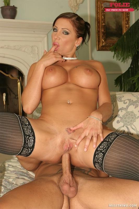 Du sexe analhot teniendo@todorazor.com