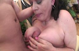 Vu de ma super matio porno @todorazor.com