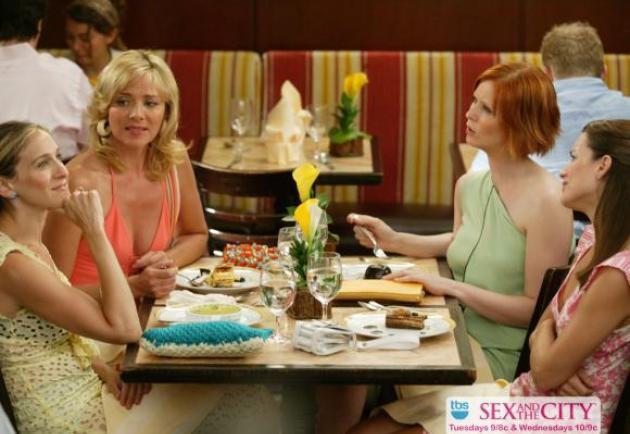 Dîner sexe je nowi fire emblem @todorazor.com