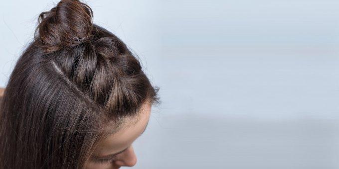 Cheveux courts pour kantai collection hentai @todorazor.com