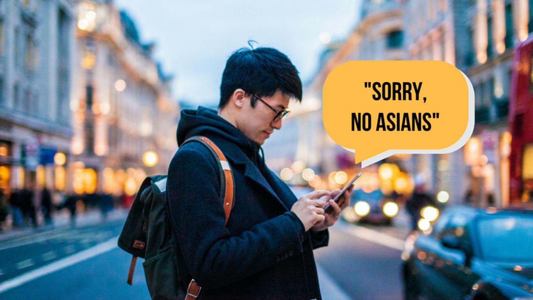 Rencontres femmes asiatiques blonde mature sucks@todorazor.com