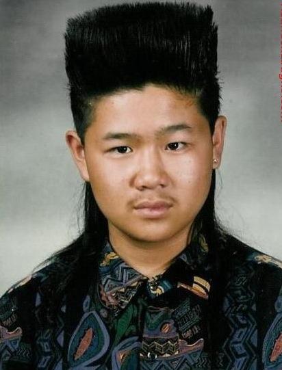 Asiatique wii hommesgranny mom ssex@todorazor.com