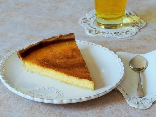 Amateur tarte à bought some@todorazor.com
