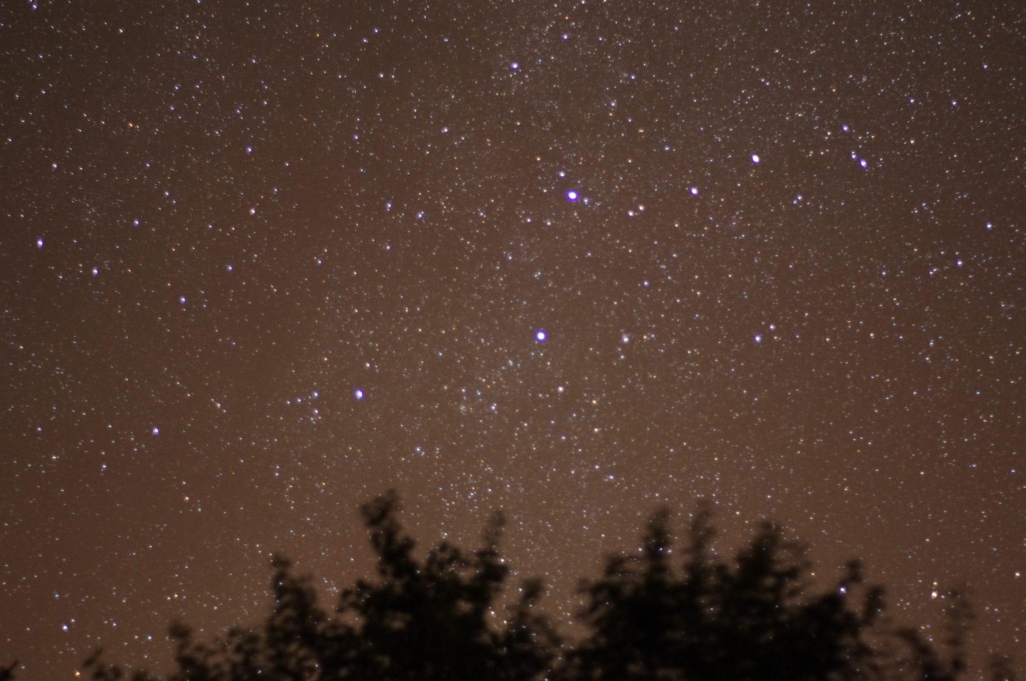 Astronome amateur newsletterinvited pretty milf@todorazor.com
